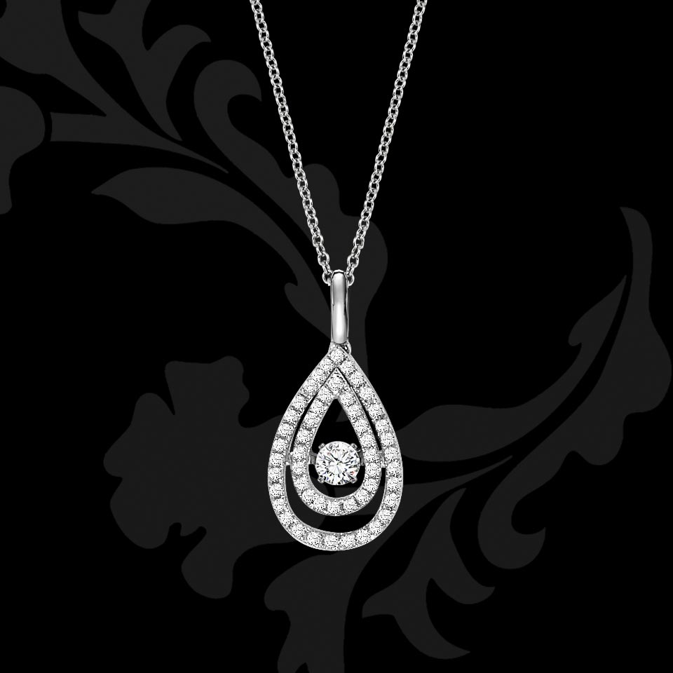 Blog page 4 of 6 manolis jewelers jewelry repair appraisals rhythm of love teardrop pendant aloadofball Images