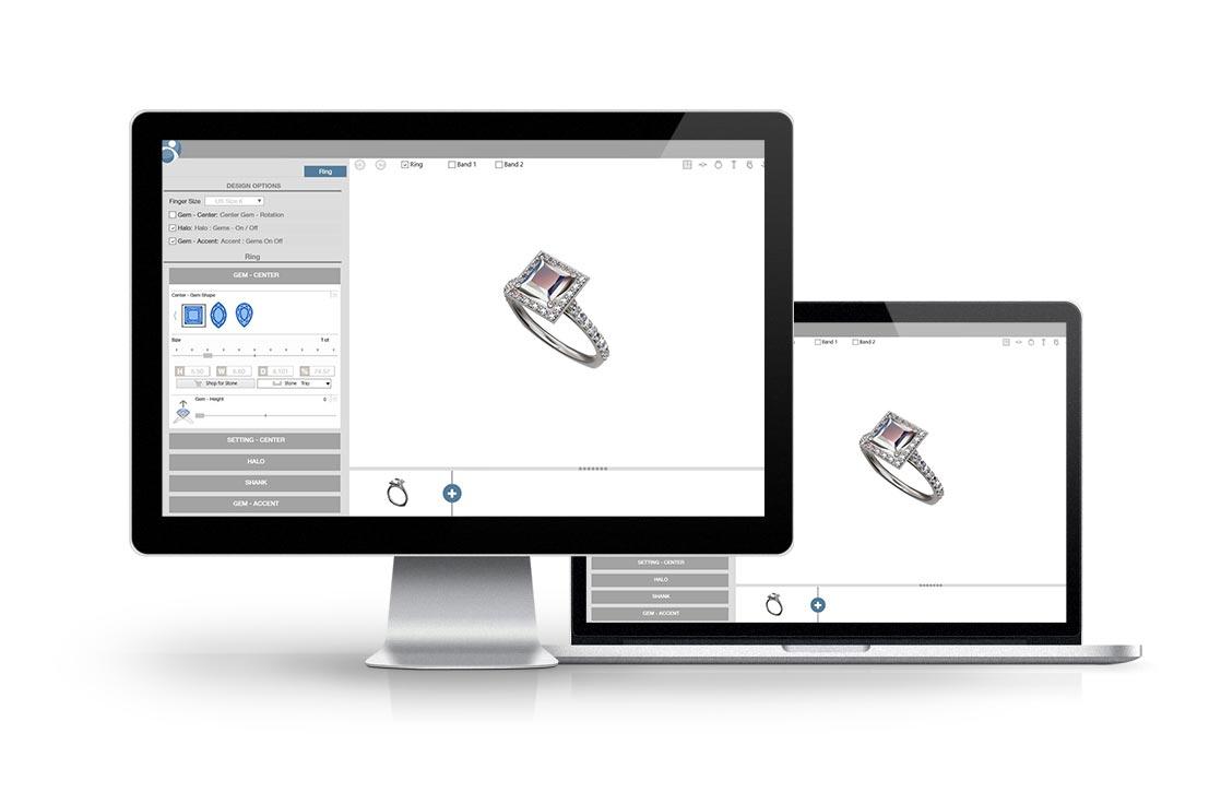 Custom Designed Jewelry In Springfield MO